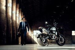 Ducati Scrambler 1100 Dark Pro 2021 (54)