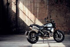 Ducati Scrambler 1100 Dark Pro 2021 (55)
