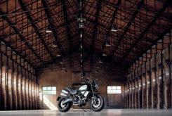 Ducati Scrambler 1100 Dark Pro 2021 (56)