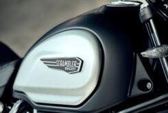 Ducati Scrambler 1100 Dark Pro 2021 (57)