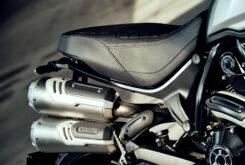 Ducati Scrambler 1100 Dark Pro 2021 (58)