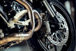 Ducati Scrambler 1100 Dark Pro 2021 (59)