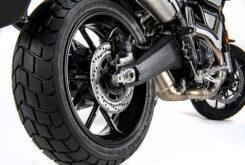 Ducati Scrambler 1100 Dark Pro 2021 (6)