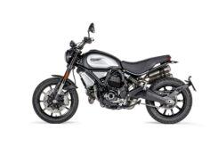Ducati Scrambler 1100 Dark Pro 2021 (61)