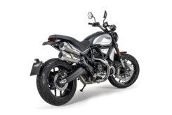 Ducati Scrambler 1100 Dark Pro 2021 (62)