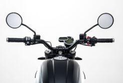 Ducati Scrambler 1100 Dark Pro 2021 (7)