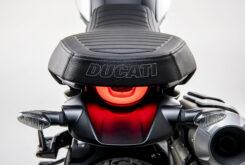 Ducati Scrambler 1100 Dark Pro 2021 (8)