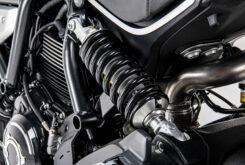 Ducati Scrambler 1100 Dark Pro 2021 (9)