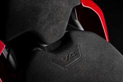 Ducati Streetfighter V4 (18)
