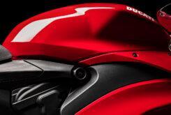Ducati Streetfighter V4 (19)