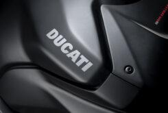 Ducati Streetfighter V4 (22)