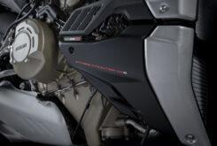 Ducati Streetfighter V4 (24)