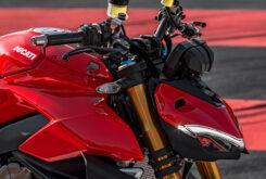 Ducati Streetfighter V4 (27)