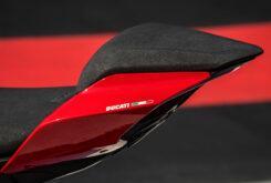 Ducati Streetfighter V4 (28)