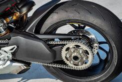 Ducati Streetfighter V4 (30)