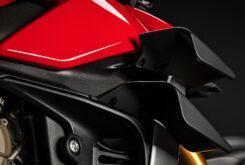 Ducati Streetfighter V4 (32)
