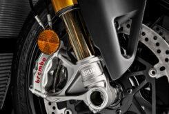 Ducati Streetfighter V4 (34)