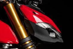 Ducati Streetfighter V4 (35)