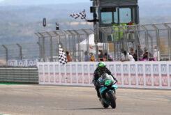 Franco Morbidelli MotoGP Motorland (3)