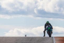 Franco Morbidelli MotoGP GP Teruel 2020