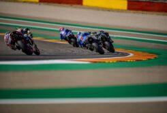 GP Aragon MotoGP