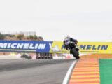 GP Aragon MotorLand horarios programacion TVE