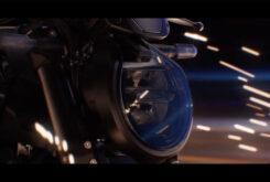 Honda CB1000R 2021 teaser 1