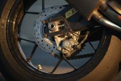 Honda CBR1000RR R SP 2020 detalles 10