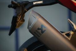 Honda CBR1000RR R SP 2020 detalles 11
