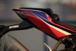 Honda CBR1000RR R SP 2020 detalles 12