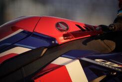 Honda CBR1000RR R SP 2020 detalles 13
