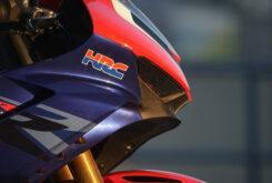 Honda CBR1000RR R SP 2020 detalles 15