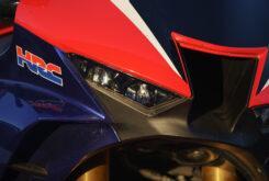 Honda CBR1000RR R SP 2020 detalles 16