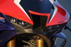 Honda CBR1000RR R SP 2020 detalles 17