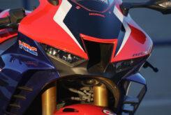 Honda CBR1000RR R SP 2020 detalles 18