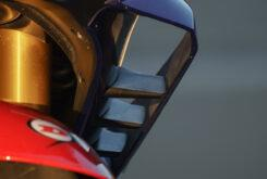 Honda CBR1000RR R SP 2020 detalles 19