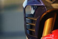 Honda CBR1000RR R SP 2020 detalles 20
