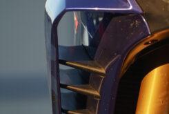 Honda CBR1000RR R SP 2020 detalles 21