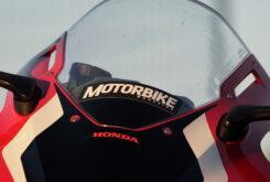 Honda CBR1000RR R SP 2020 detalles 24