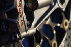 Honda CBR1000RR R SP 2020 detalles 27