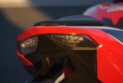 Honda CBR1000RR R SP 2020 detalles 31