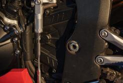 Honda CBR1000RR R SP 2020 detalles 38