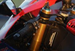 Honda CBR1000RR R SP 2020 detalles 44
