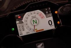 Honda CBR1000RR R SP 2020 detalles 48