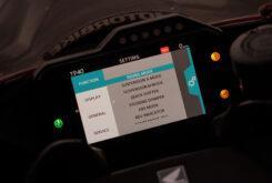 Honda CBR1000RR R SP 2020 detalles 49