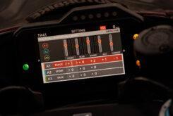 Honda CBR1000RR R SP 2020 detalles 56