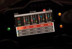 Honda CBR1000RR R SP 2020 detalles 57