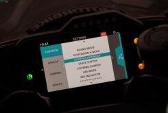Honda CBR1000RR R SP 2020 detalles 58