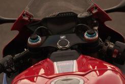 Honda CBR1000RR R SP 2020 detalles 60