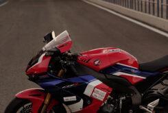 Honda CBR1000RR R SP 2020 detalles 62